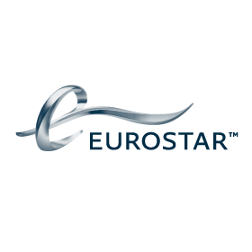 Eurostar_web
