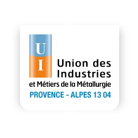 logo_iumm_web