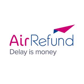 AirRefund_web2