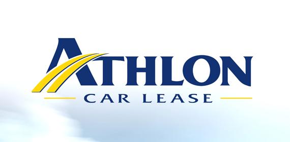 newsletter trimestrielle athlon car lease pour les. Black Bedroom Furniture Sets. Home Design Ideas