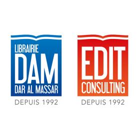 Ident_dam2