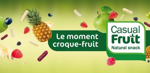 casualfruit_web