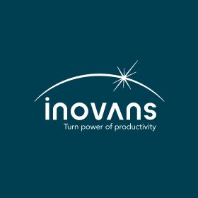 inovans