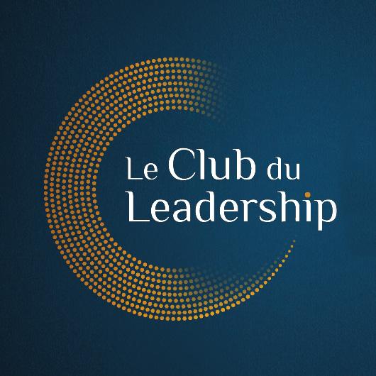 Le Club du Leardship